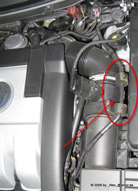 Audi A6 Tankanzeige Spinnt by Vorher Ausge Muuuuuht Passat 3c Faq Neo S
