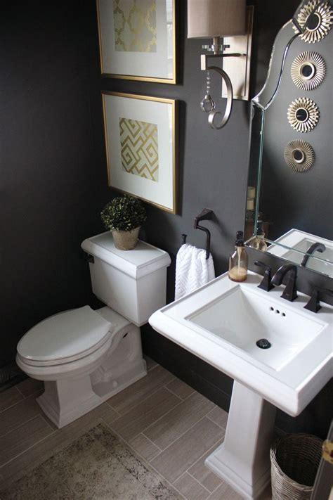 bathroom designawesome powder room ideas  small