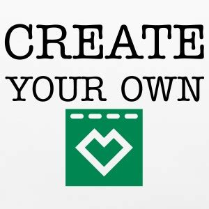 Create Your Own Pillow by Shop Pillowcase Gifts Spreadshirt