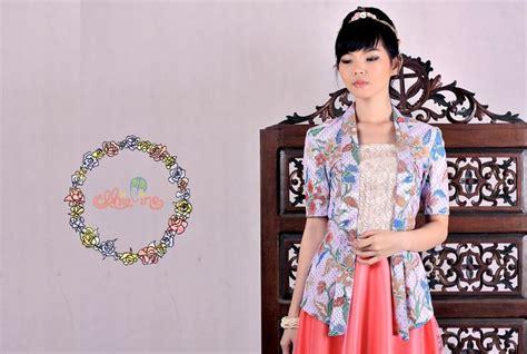 top kutubaru batik 125 32 best kebaya kutu baru images on modern
