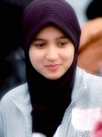 Rahasia Muslimah Cantik A407 rahasia cantik alami wanita muslimah mangkaliat 1960
