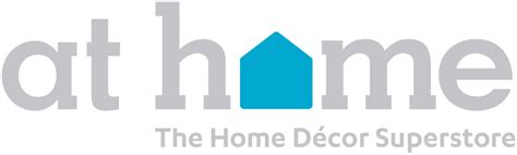 At Home by File At Home Logo Svg Wikimedia Commons