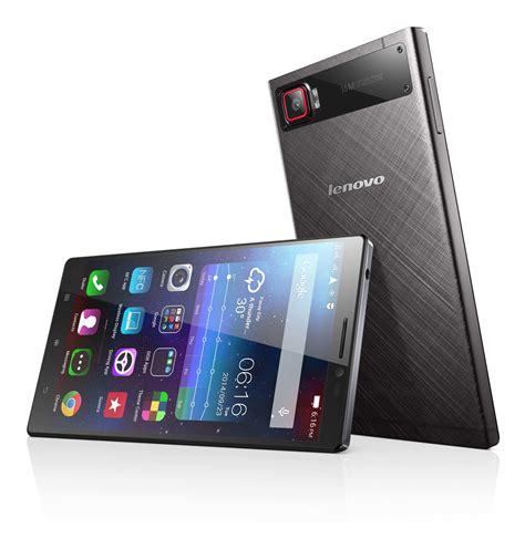 Lenovo Vibe Z2 Pro Update lenovo s most powerful vibe smartphone now in ph upgrade magazine