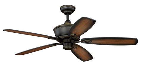transitional ceiling fans with lights vaxcel lighting fn52997or sebring transitional ceiling fan