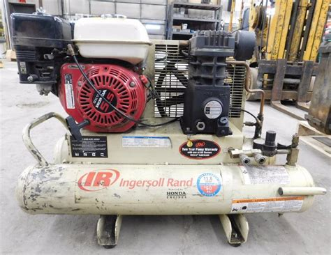 auction listings in minnesota auction auctions jb equipment