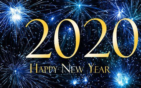 happy  year  blue hd wallpaper  laptop  tablet