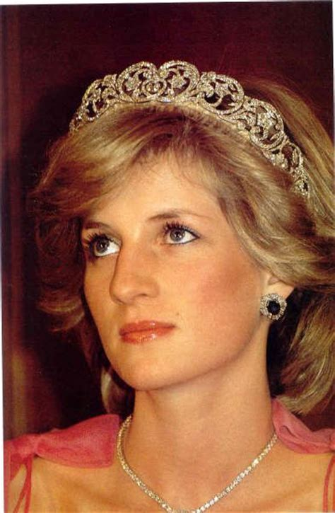 queen diana biography in hindi 214 best coronas tiaras diademas images on pinterest