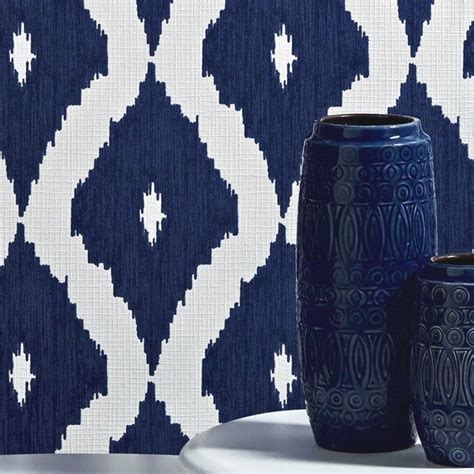 Misel Collection Ikat Pingga Fashion Belt Brown 17 best images about trend new navy on paint colors navy blue bedrooms and