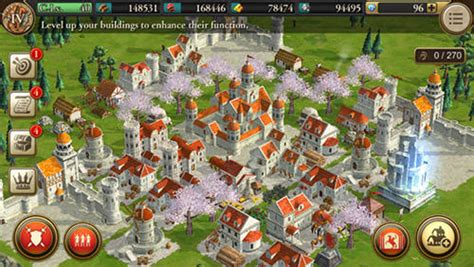 age of empires android age of empires world for android free age of empires world