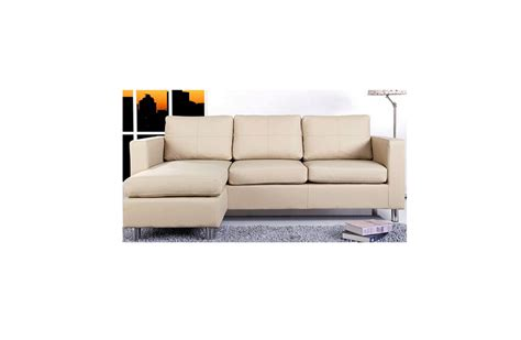 Right Corner Sofas by Blinkley Modern Living Room Right Corner Sofa Comfyland