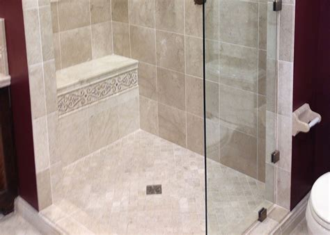 bathroom makeover company bathroom remodeling company in lewisville tx s tile