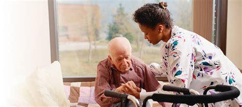 home health care elder senior care at home nursing