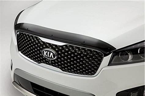 Kia Sorento Aftermarket Accessories Related Keywords Suggestions For 2015 Sorento Accessories