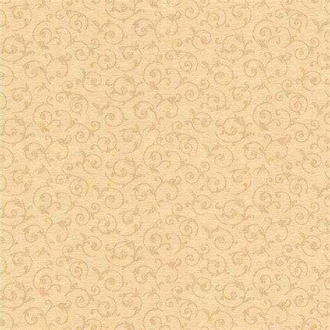 ancha beige scroll texture wallpaper 438 86497 the home depot