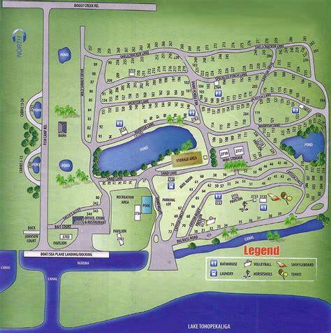 lake kissimmee cabins boggy creek resort and rv park