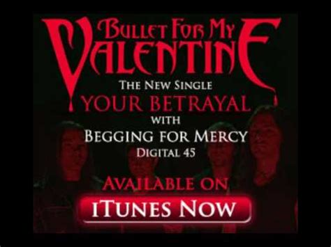 bullet for my of blood lyrics bullet for my your betrayal with lyrics in