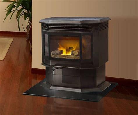 stoves quadra pellet stoves