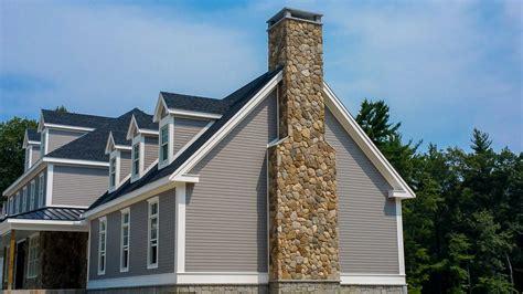 Chimney Pictures - massachusetts masonry company fireplaces brick repairs