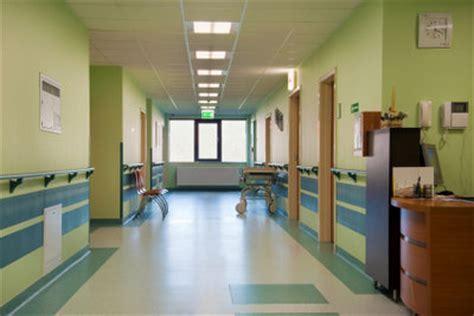 Im Kapi Hospital Räume verschieben   so kann es gelingen