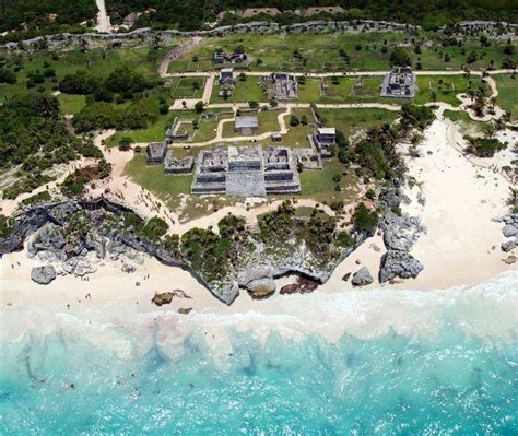 a s eye view adventures in early motherhood books bird s eye view of the precolumbian mayan city of tulum