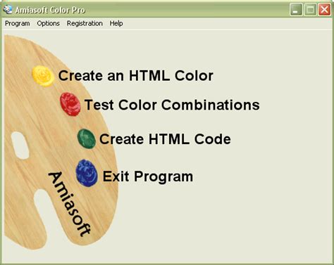 text color fader html text fade color code software