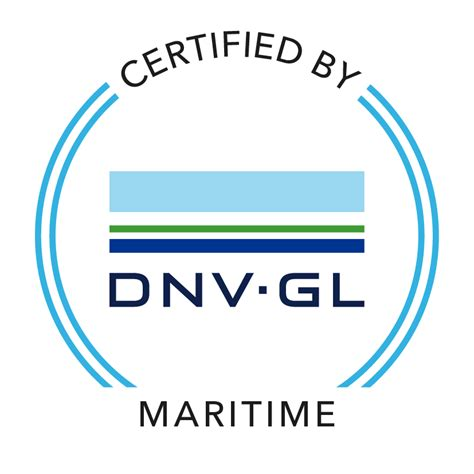Home Storage Solutions by Valence Receives Dnv Gl Marine Certification