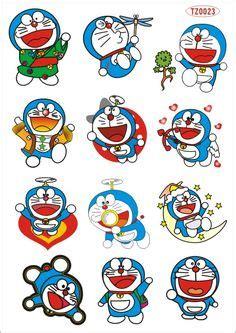 Wallpaper Stiker Doraemon Walpaper Wall Paper Sticker Dinding doraemon hd wallpapers backgrounds wallpaper emon 8 wallpaper backgrounds and hd