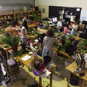 Floristry Courses Brisbane & Queensland   Tesselaar Flowers