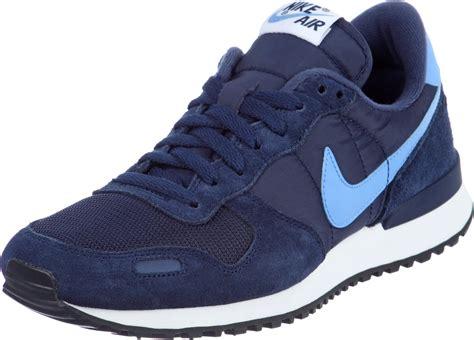 nike air vortex shoes blue