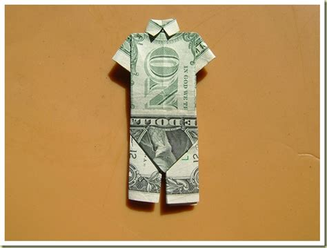 Cool Money Origami - cool money origami pictures cool things collection