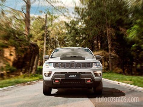 2017 jeep highlander 2017 toyota highlander carplay 2017 2018 auto 2017