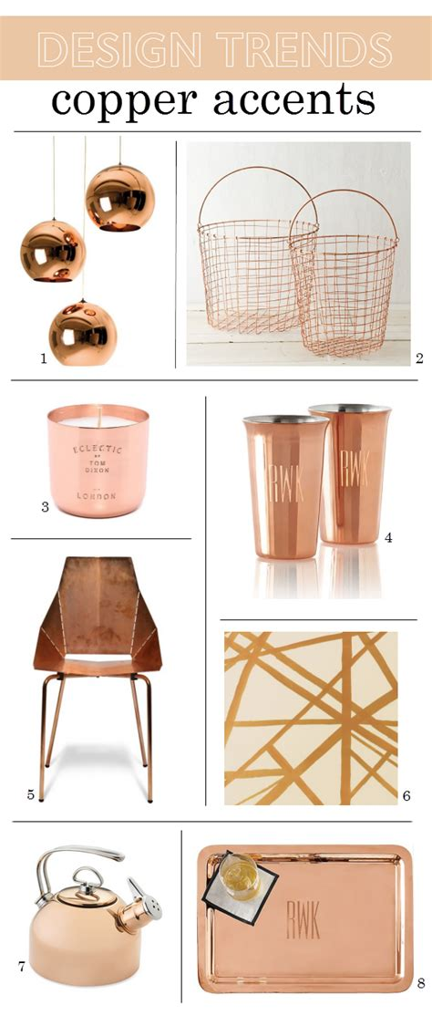 2015 home decor trends new trends 2015 home decor