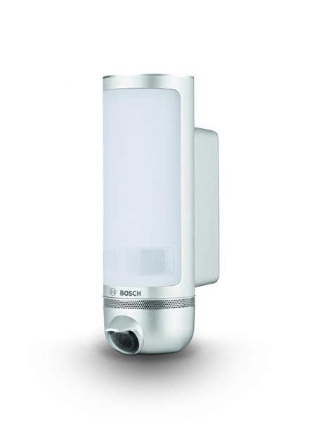 bosch smart home system neue komponenten vorgestellt