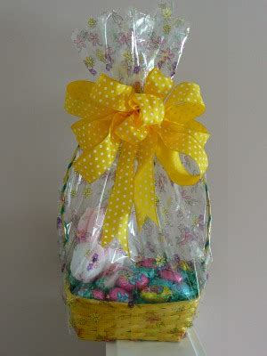 gift ideas for easter easter gift basket ideas easy gifts to make