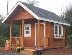 Garage Workshop Plans Designs oregon timberwerks ph photos