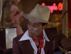 Starsky And Hutch Huggy Bear Quotes Pinterest The World S Catalog Of Ideas