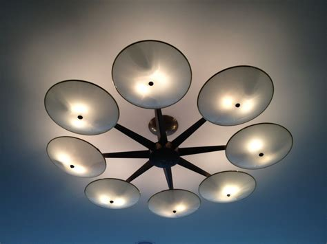 Decorative Ceiling Light Fixtures Seidner Interior Design Wearstler Decorative