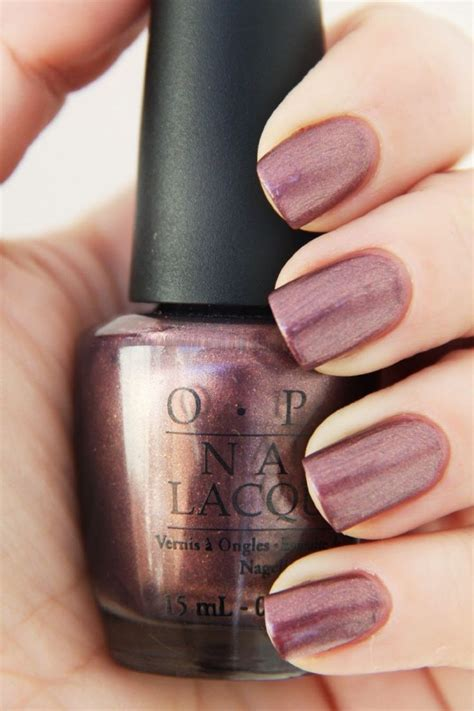 opi hair color amazon com opi lacquer nlh49 meet me on the star ferry