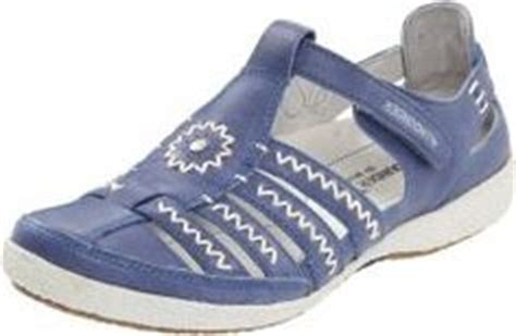 comfortable shoes for painful feet 1000 images about shoes on pinterest sore feet new