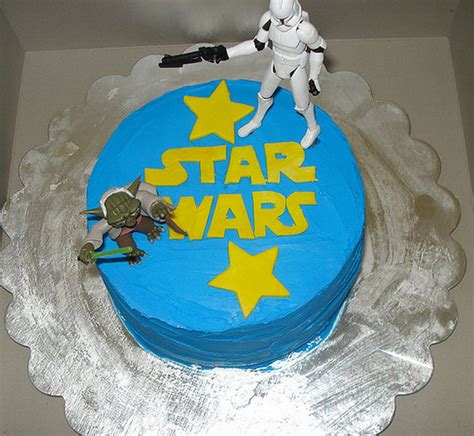 Wars Cake Decoration by Wars Cake Decoration Png