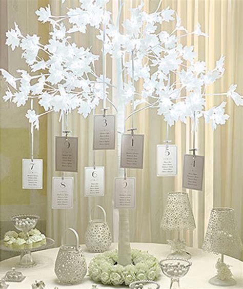 tutorial tableau albero risultati immagini per albero per tableau de mariage