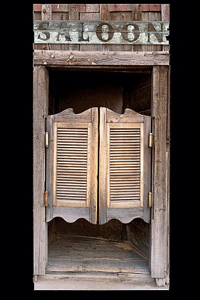 swinging doors home depot captivate swinging saloon doors for home depot louvered
