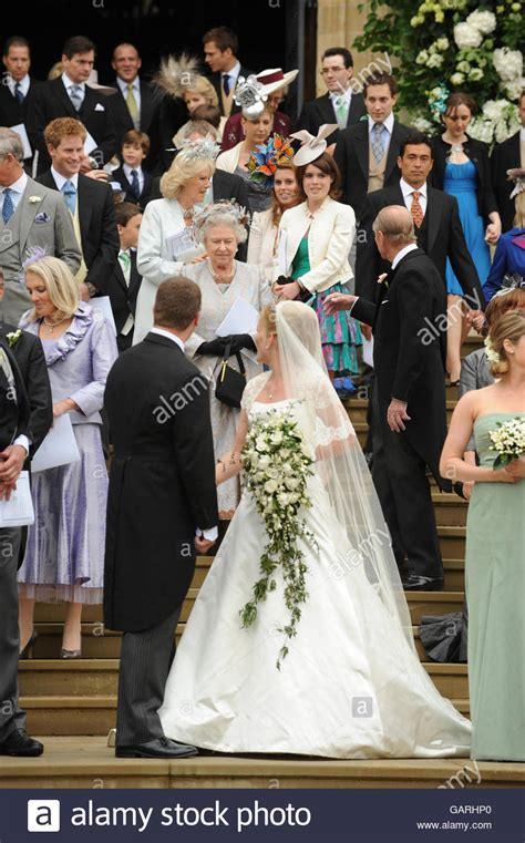 peter phillips to autumn kelly at st georges chapel in windsor royalty peter phillips and autumn kelly wedding st