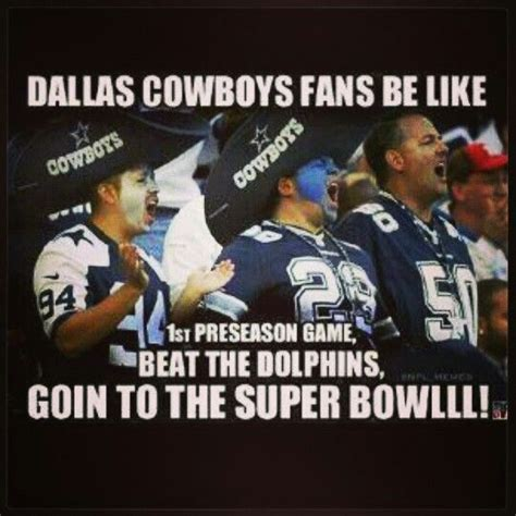 Dallas Sucks Memes - 64 best images about cowboys suck on pinterest football