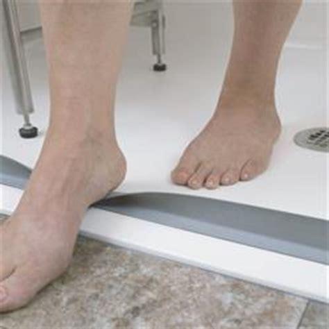 water stopper for bathtub t water stopper barrier free