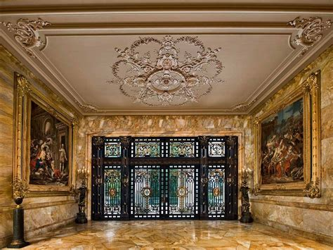marble house marble house entrance newport pinterest marbles mansion interior and house entrance