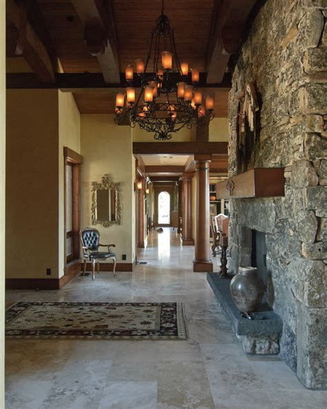 chandelier foyer glamorous foyer chandeliers decorating for entry rustic