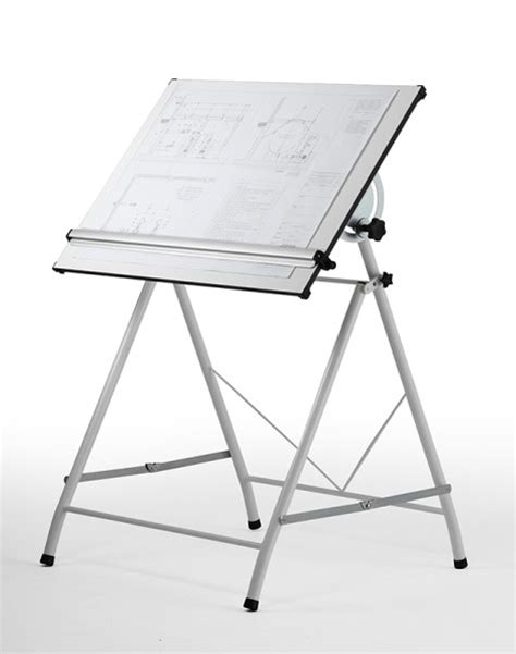 Plan Hold Drafting Table Drafting Machine Plan Hold Drafting Table With Teledyne