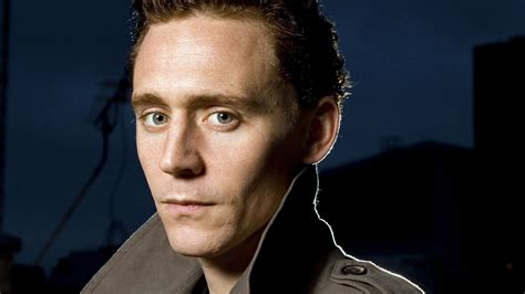 celebs favorite places on earth double wide tom shadyac s life now tiny houses mansion and hd tom hiddleston wallpapers hdcoolwallpapers com
