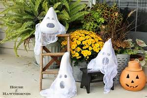 Best Place For Cheap Home Decor the ultimate halloween craft round up goedeker s home life